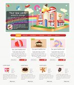 website template 26