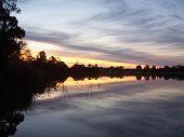 Lake Guthridge