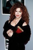 NEW YORK-JAN 12: Bernadette Peters attends 'Beautiful - The Carole King Musical' Broadway Opening Ni