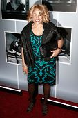 NEW YORK-JAN 12: Darlene Love attends 'Beautiful - The Carole King Musical' Broadway Opening Night a