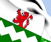 Flag Of Westland