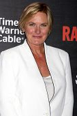 LOS ANGELES - JUL 9:  Denise Crosby at the