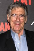 LOS ANGELES - JUL 9:  Elliott Gould at the