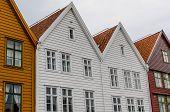 Hanseatic Houses