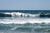 waves - 11