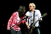 Foreigner Live In Japan