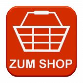 Button with Icon: To the shop