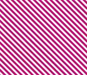 Background diagonal pink stripes