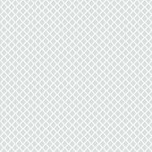 picture of pixel  - Seamless pattern - JPG