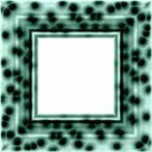 picture of taint  - Nice frame with place for your picture - JPG