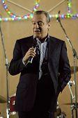 Gennady Khazanov