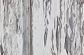 Texture In The Paint, Saint-valery-sur-somme, Somme, Hauts-de-france, France poster