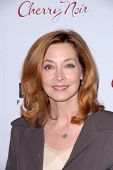 LOS ANGELES - NOV 19:  Sharon Lawrence arrives to the 'Silver Linings Playbook' LA Premiere at Acade