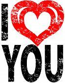 I {Heart} You