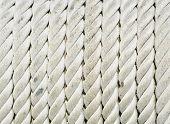 Seaman Rope