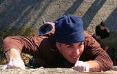 Climberlogan3