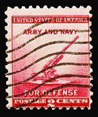 Defense 1940