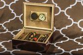 Cigar Humidor 3