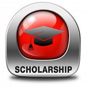 university or college scholarship education study funding application for school funds