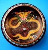 Dragon Dish