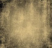 vintage grunge background texture design on border