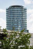 Slovak National Bank