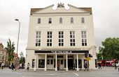 Old Vic Theatre, London
