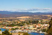 Launceston Tasmania Australia