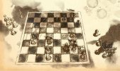 The World's Great Chess Games: Karpov - Kasparov