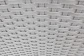 Modern White Texture