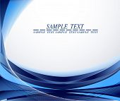 Corporate Business Template Background