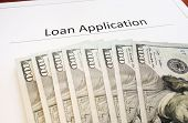 Loan App