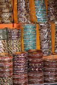 Indian Handcrafted Bracelets For Women
