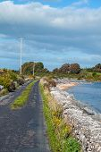 Inchiquin causeway