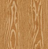 picture of home addition  - Light wood texture background for your design - JPG