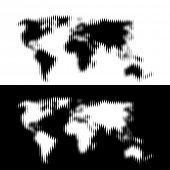 vector linear world