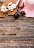 foto of protective eyewear  - Beach accessories - JPG