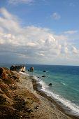 Zypern-564