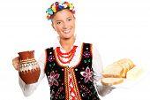 Polish Hospitality
