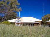 Outback Australia 91