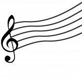Musical Key