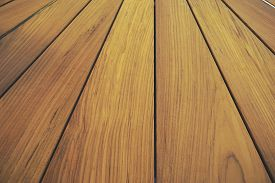 picture of lineup  - abstract of lineup wood board for background used - JPG