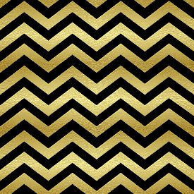 pic of chevron  - Pattern in zigzag - JPG