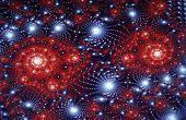 Twingalaxies2