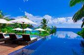 Sea Exotic Rest