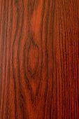 wooden texture cherry tree