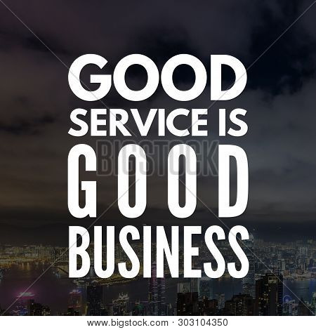 poster of Business And Entrepreneurship Quotes For Success, Motivational Quotes