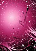 Stella Pink