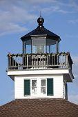 Port Boca Grande Leuchtturm