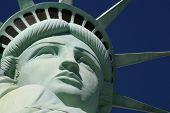 Statue Of Liberty, Las Vegas